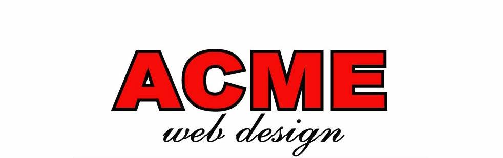 appleguy7VC63M04a logo