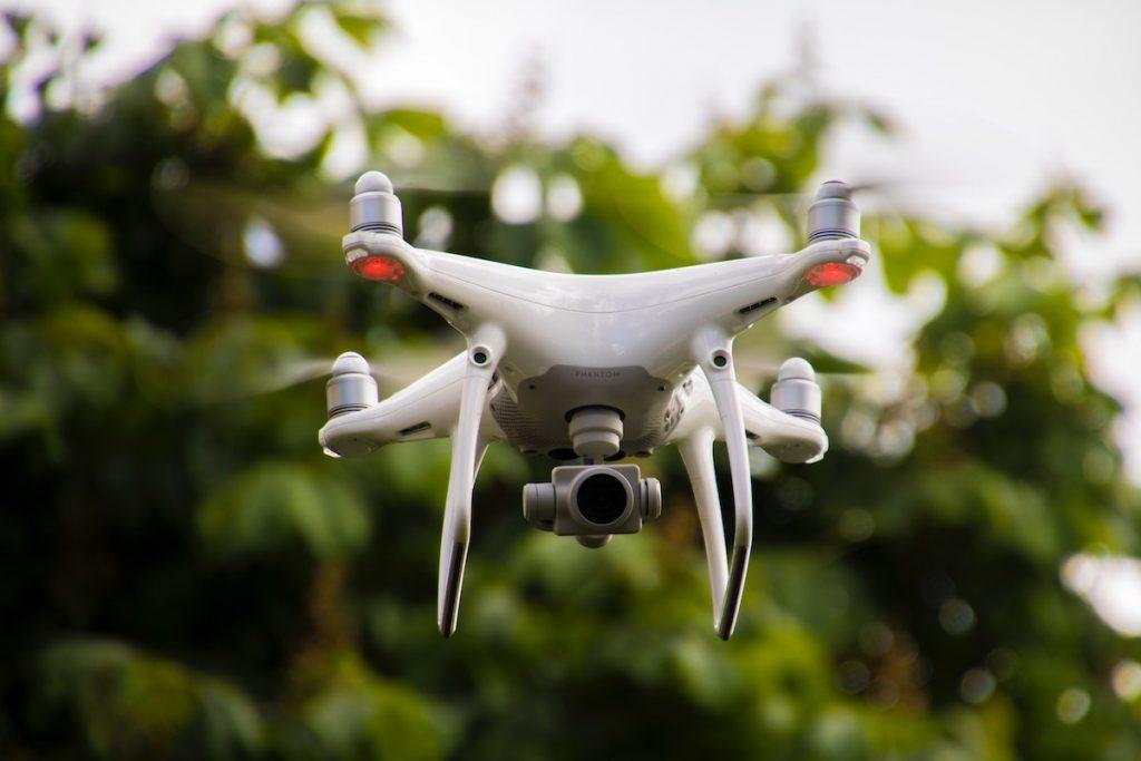 Aerial Drone PhotographyLos Angeles, Los Angeles Website Design, Los Angeles SEO Company, Acme Web Agency