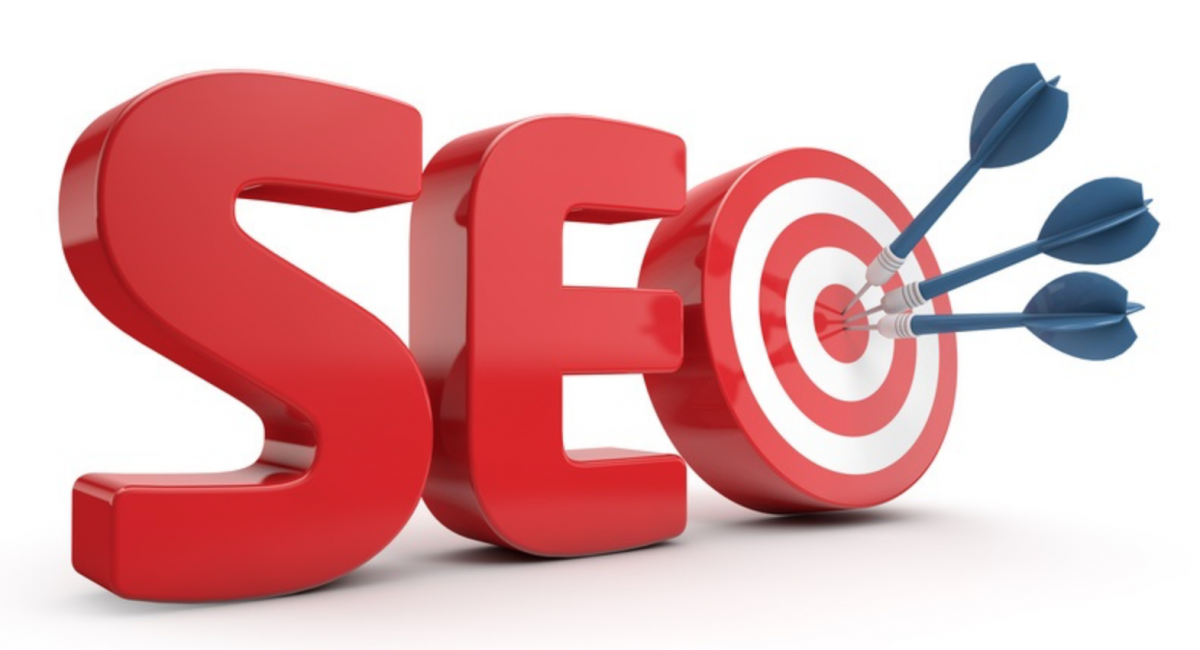 Los Angeles Digital Marketing Agency, SEO Specialist & LA SEO Services, Acme Web Agency